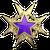 buy csgo 2015 service medal acount