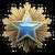 buy csgo 2016 service medal acount