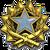 buy csgo 2017 service medal acount