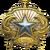 buy csgo 2018 service medal acount