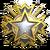 buy csgo 2019 service medal acount