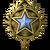buy csgo 2020 service medal acount